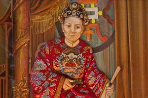 Ôn cố tri tân: Tả quân Lê Văn Duyệt, người mở mang bờ cõi phương Nam