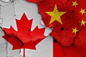 Thế giới tuần qua: Canada hủy đàm phán thương mại với Trung Quốc, Mỹ cấm tải TikTok và WeChat