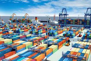 Tỷ trọng xuất khẩu của doanh nghiệp trong nước bứt phá ngoạn mục