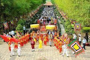 Pháp luật về hội của Cộng hòa liên bang Đức, Cộng hòa Pháp và Cộng hòa nhân dân Trung Hoa - Một số kinh nghiệm cho Việt Nam