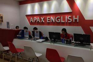 Shark Thủy lại huy động vốn để xử lý nợ cho hệ thống Anh ngữ Apax Leaders