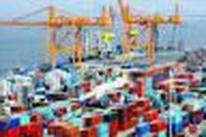 8 tháng, Việt Nam thu hút 19,5 tỷ USD vốn đầu tư nước ngoài