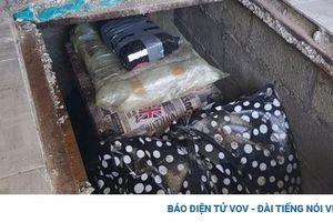 Romania phát hiện hàng trăm cuốn sách quý hiếm bị đánh cắp với giá trị 3,2 triệu USD