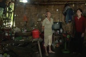 Truy thu tiền hỗ trợ COVID-19 'chui lọt' 7 hộ nhà giàu ở Đắk Lắk