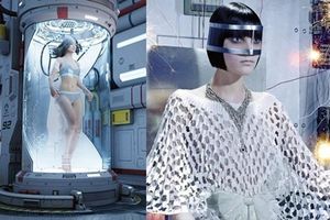 Giới siêu giàu chi bao nhiêu tiền để trở nên bất tử, 'tái sinh' ở một thời điểm tương lai?
