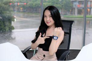 Apple Watch Series 6 bị cắt tính năng quan trọng ở Việt Nam