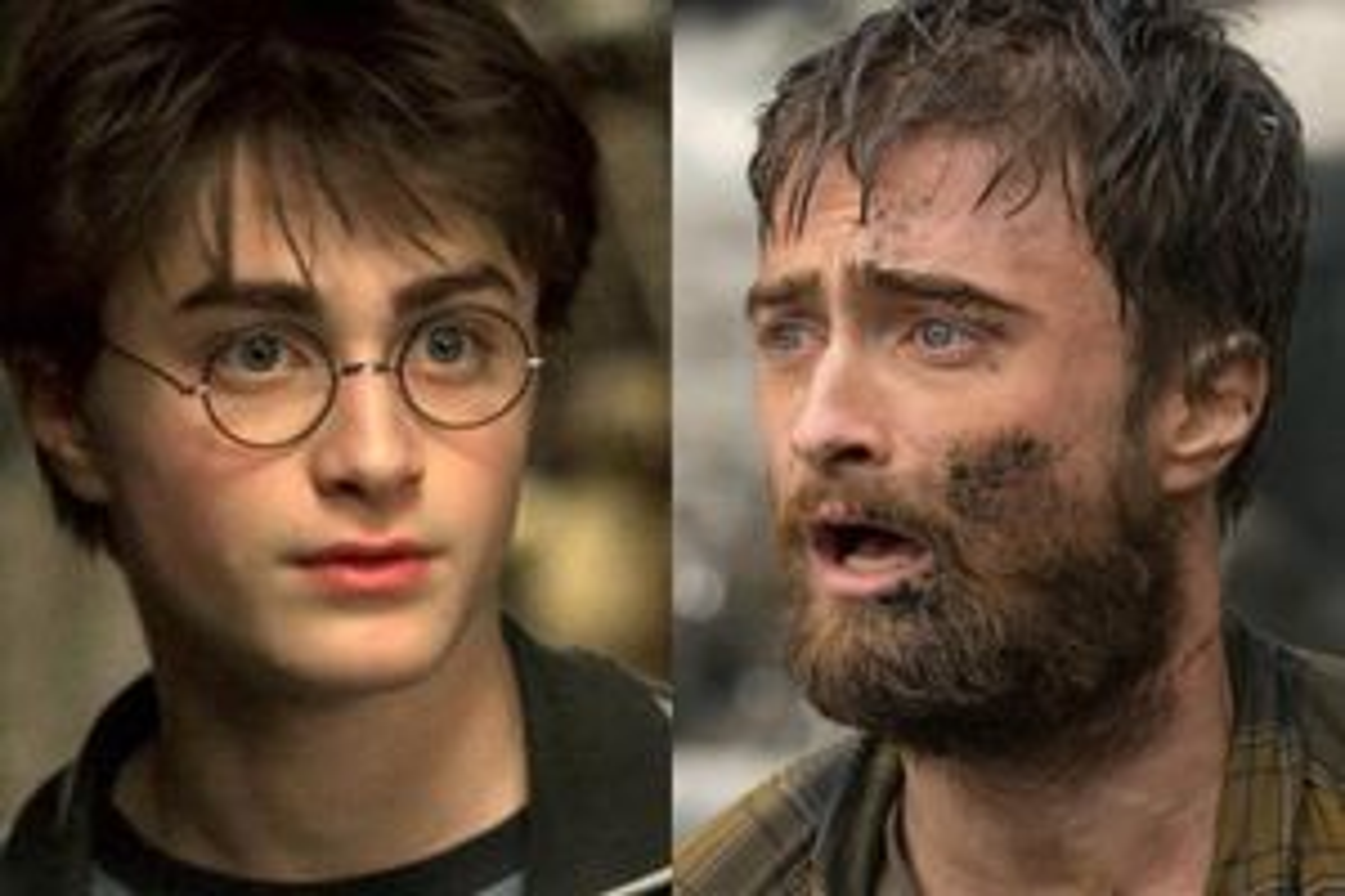 Dàn sao 'Harry Potter' sau 19 năm
