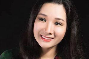 Nghệ sĩ Thanh Thanh Hiền: Xinh đẹp, đa tài... đa đoan!