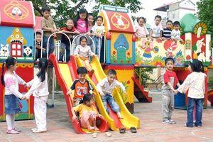 Tạo điều kiện thuận lợi và an toàn cho học sinh đến trường