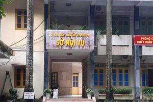 Hoàn thành xét tuyển, gần 300 giáo viên Thanh Hóa 'dài cổ' chờ quyết định