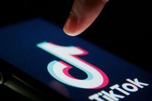 Tổng thống Mỹ bất ngờ chấp thuận thương vụ Oracle – Walmart mua cổ phần tại TikTok Mỹ
