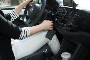 3 bước cần làm trước khi khởi động ô tô để giữ an toàn tính mạng