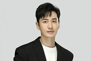 Huỳnh Hiểu Minh: 'Tôi không có tài năng gì đặc biệt'
