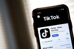 'Số phận' của TikTok tại Mỹ cuối cùng cũng sáng tỏ