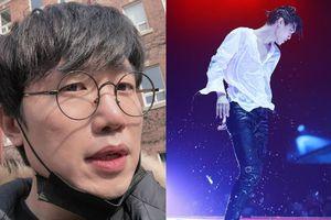 3 Idol có kỹ năng vũ đạo đỉnh nhất SM Entertainment theo đánh giá của chuyên gia