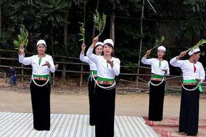 Hòa Binh: Cao Phong đa dạng các loại hình du lịch để thu hút du khách