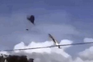 Xạ thủ tên lửa Việt Nam kỳ tài, sát cánh chiến đấu cùng đặc công Rừng Sác: Lập công lớn
