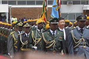 Công ty Trung Quốc hứng 'đòn đau' ở châu Phi: Đại sứ cay cú, phớt lờ cả chính sách cơ bản của Bắc Kinh?