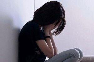 Ổn định tâm lý nữ sinh lớp 9 mang thai