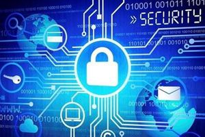 Bảo đảm an ninh thông tin trên không gian mạng