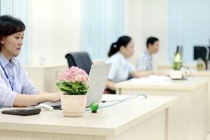 PC Quảng Ngãi: Văn hóa doanh nghiệp từ việc xây dựng môi trường làm việc thân thiện