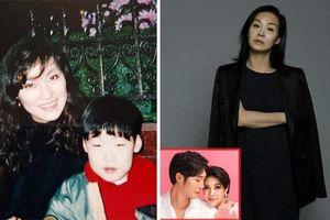 Pha Lê tiết lộ chuyện mẹ chồng là 'mẹ đơn thân', hiện đang lâm bệnh nặng