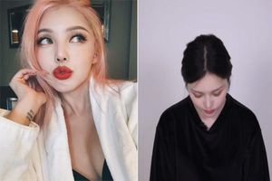 Youtuber giàu nhất xứ Hàn bị tẩy chay vì lừa dối người xem