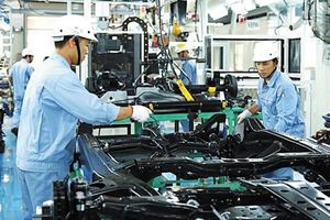 Thu hút dòng vốn FDI: Hai bên đều có lợi và lợi ích của chúng ta phải nhiều hơn