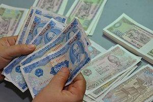 Tiết kiệm tiền lẻ mỗi ngày: Cách giúp bạn có ngay 1 triệu đồng sau một tháng