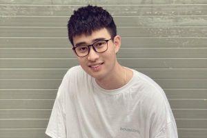 Thịnh Sếu: Từ chàng xe ôm đến giấc mơ thành diễn viên điện ảnh