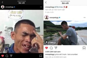 Chàng chăn bò Việt Nam cực hot trên mạng khiến sao thế giới phấn khích