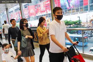 Thái Lan hối thúc du khách bị mắc kẹt sớm làm thủ tục gia hạn thị thực