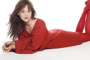 Top 10 mỹ nhân Hàn đẹp nhất thế kỷ 21: Vị trí số 3 gây tranh cãi