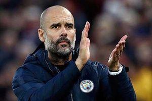 Pep Guardiola và mùa giải thứ 5 tại Man City: Kết thúc hay bắt đầu?