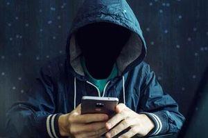 Người phụ nữ mất 7 tỷ đồng vì nghe cuộc điện thoại lạ