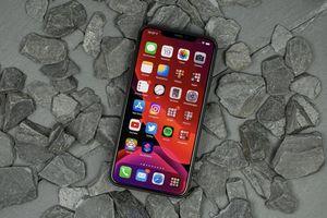 Apple bị người dùng 'mắng vốn' vì icon trên iOS 14 hiển thị sai giờ, đây là cách để bạn sửa lại