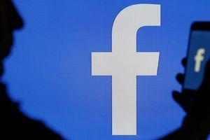 Facebook có thể sẽ bị cấm tại Châu Âu trong vài tuần tới