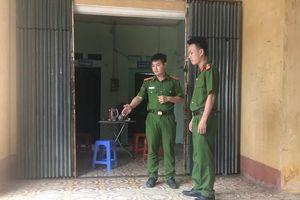 Hòa Lạc (Hữu Lũng, Lạng Sơn): Công an xã giúp sản phụ vượt cạn thành công