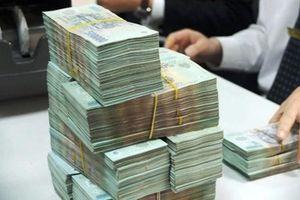 TP. HCM vẫn còn gần 14.000 tỷ đồng nợ thuế khó thu