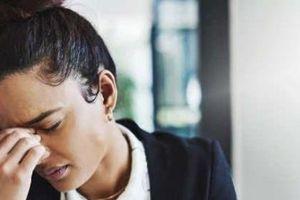 9 thủ phạm gây ra cơn đau đầu của bạn