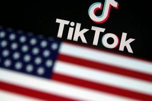 TikTok được ByteDance định giá 60 tỷ USD
