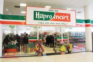 Hapro chi 16 tỷ mua cổ phần Công nghệ phẩm Hải Dương từ Hapro Holding