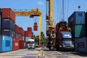 Xuất khẩu sang EU đạt 3,78 tỷ USD nhờ xúc tác EVFTA