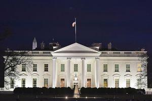 3 tổng thống Mỹ từng đối mặt với mối nguy từ chất độc ricin