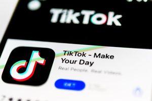 Loạn tin thỏa thuận mua bán TikTok, chưa biết ai là chủ sở hữu chính