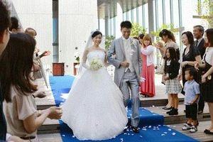 Nhật Bản tăng trợ cấp lên gần 6.000 USD để khuyến khích kết hôn