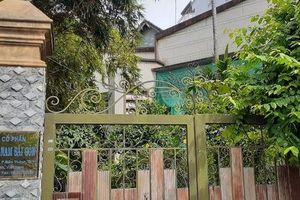 Lô đất vàng Quận 1 và 22ha ở Bình Chánh của 'bông hồng vàng' Phú Yên mà BIDV tiếp tục bán đấu giá