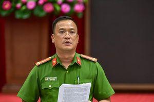 Hà Nội: Phát hiện hơn 13.600 tồn tại, thiếu sót về phòng cháy