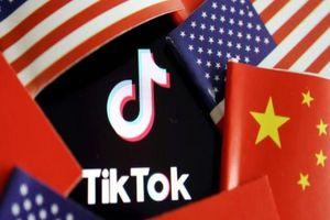 Bắc Kinh sẽ không chấp thuận Oracle, Walmart mua lại TikTok?
