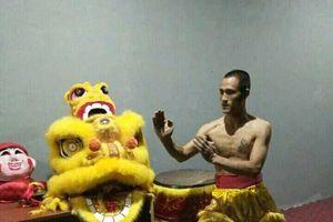 Cường 'Sơn La' vừa bị bắt do liên quan Đường 'Nhuệ' số má thế nào?